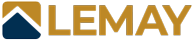 Lemay Construction Logo